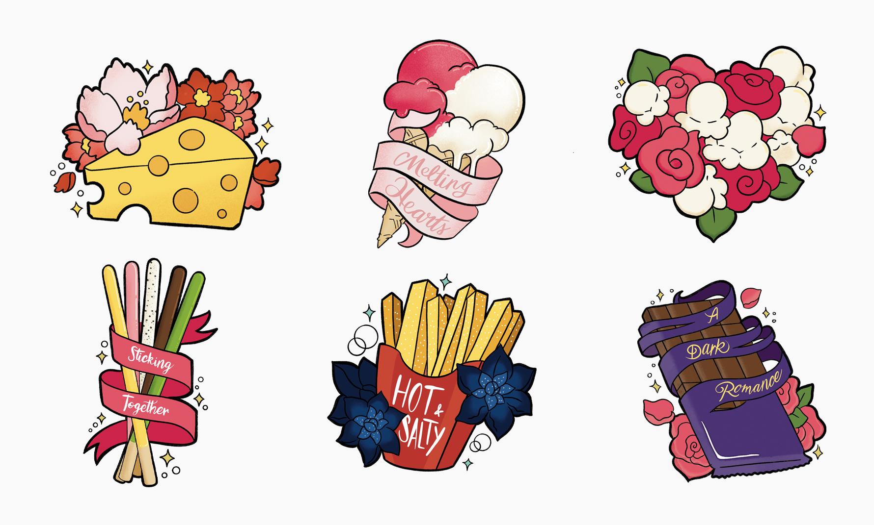 CBD_Projects_Stickers_Snacks_2